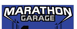 Autowerksatt-Autogarage